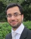 Dr Sufyan Hussain
