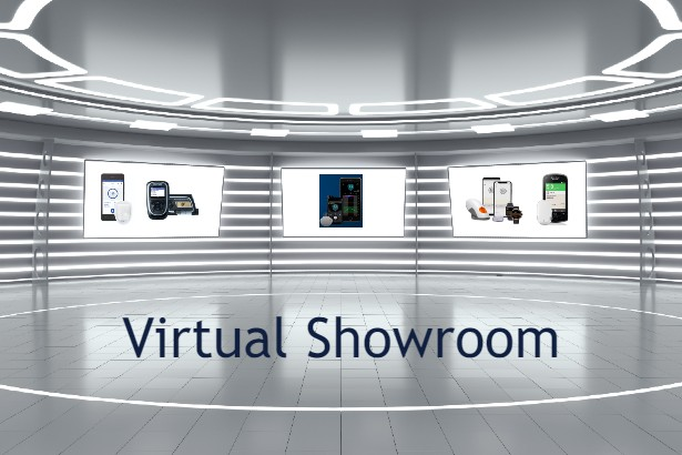 DTN-UK Virtual Shorwoom