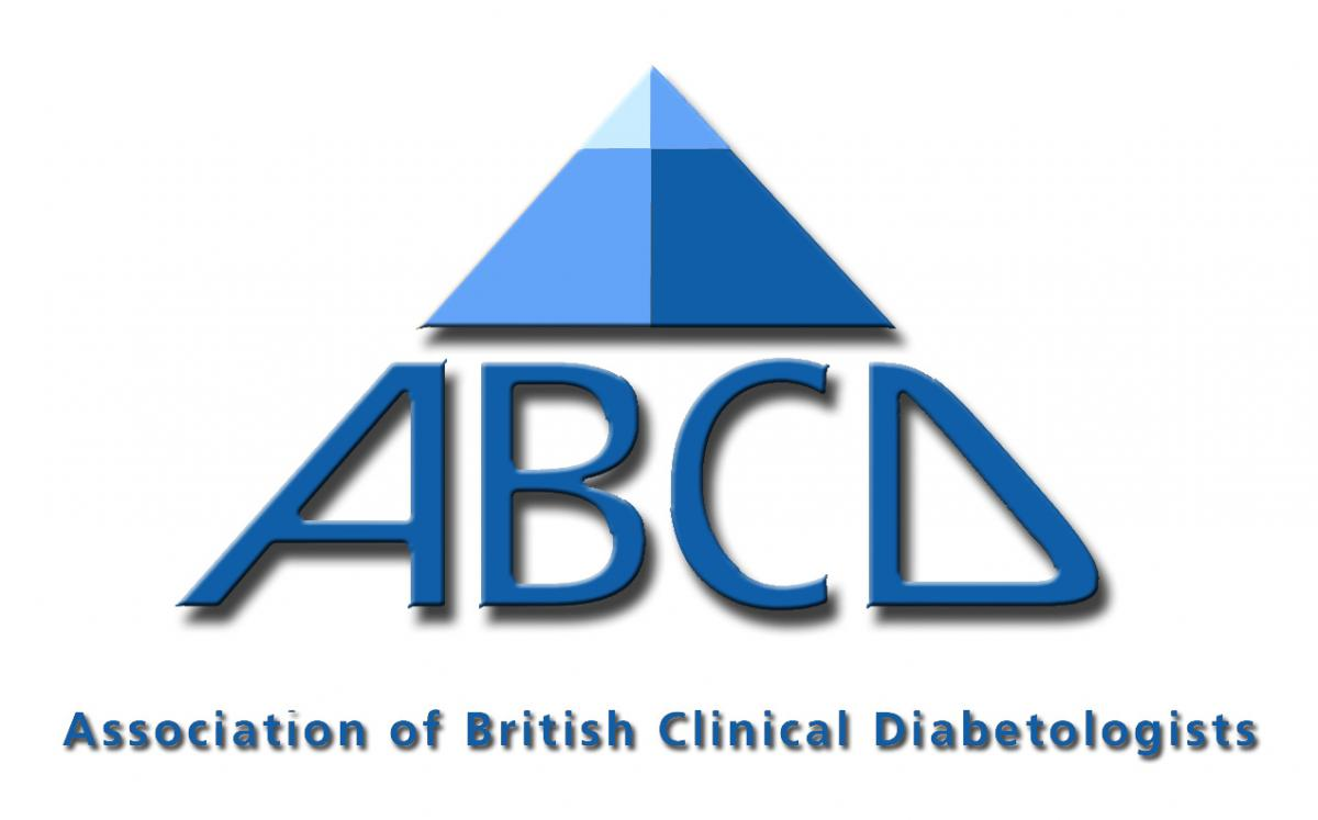 Association of British Clinical Diabetologists