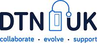 DTN-UK Logo
