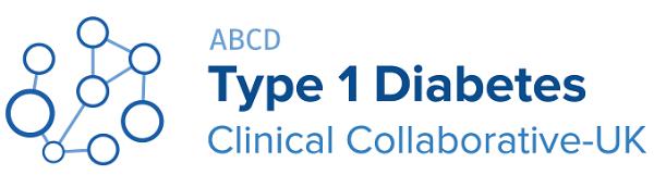 ABCD Newsletter