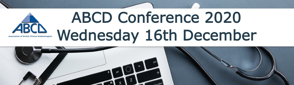 ABCD Conference 2020