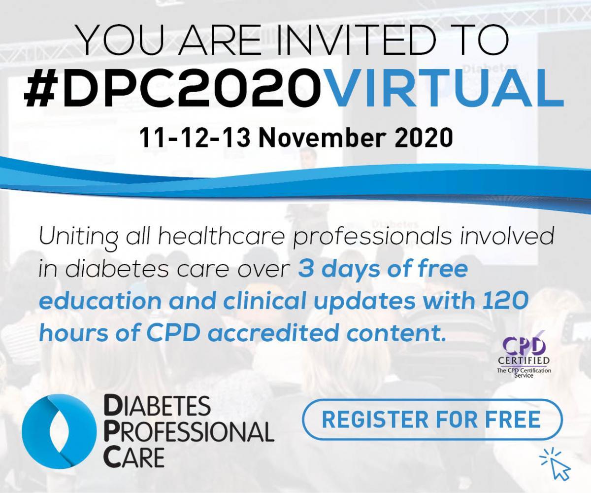 DPC 2020