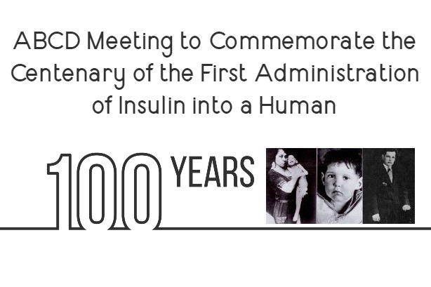 100th Anniversary Meeting 2022