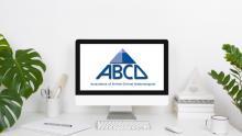 ABCD Webinar