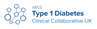 Type 1 Diabetes Clinical Collaborative